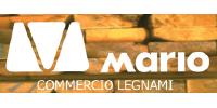 Logo-mario_legnami