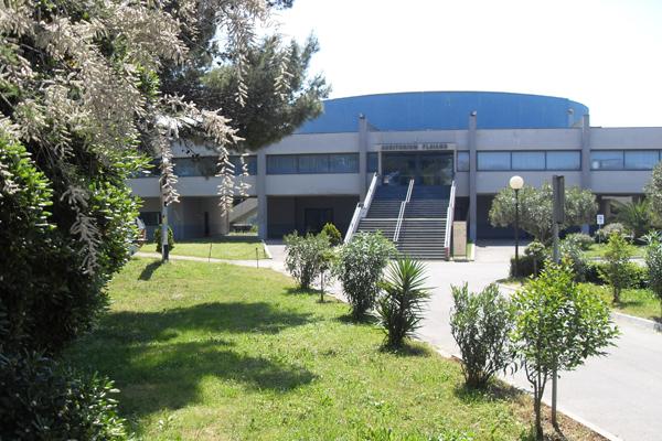 auditorium-flaiano-pescara