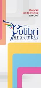 Colibrì brochure stagione 2015-001