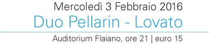 Pellarin