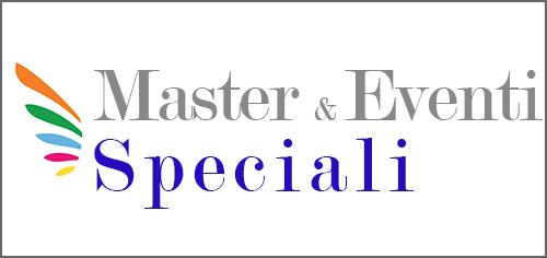 pulsante-master5-speciali-2