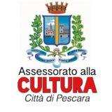 Logo assessorato cultura - nuovo