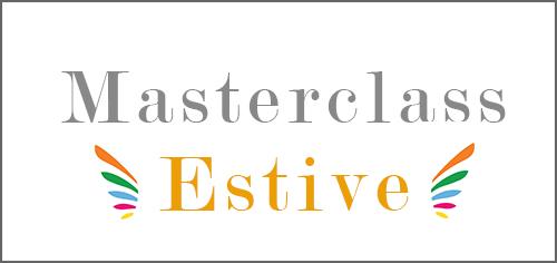 pulsante-master5