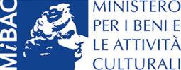 MiBAC_-_Ministero_per_i_beni_e_le_attività_culturali
